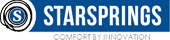 Starsprings Logo